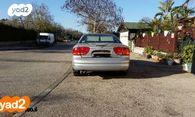 כולם חדשים שברולט אלרו - מכירה   פרטי   רכב יד2 IV-84