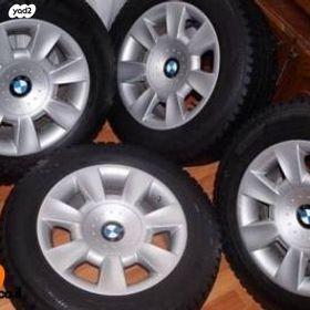 מגניב אביזרי רכב - מכירה | אביזרים | רכב יד2 MF-35