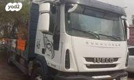 האופנה האופנתית משאיות איווקו - מכירה   משאיות   רכב יד2 BX-58