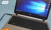 מיוחדים מחשבים וציוד נלווה - מחשב נייד | יד שניה יד2 TV-08