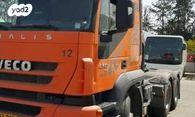 הוראות חדשות משאיות איווקו - מכירה   משאיות   רכב יד2 EJ-24