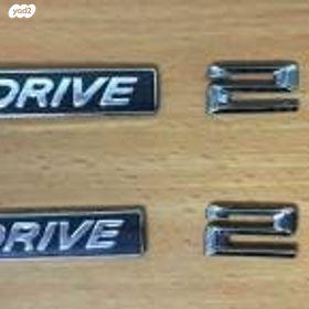 ניס אביזרי רכב - מכירה | אביזרים | רכב יד2 RQ-56