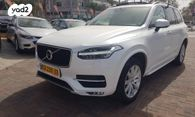 סנסציוני וולוו XC90 - מכירה | ג'יפים | רכב יד2 TL-91