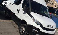 מפוארת משאיות איווקו - מכירה   משאיות   רכב יד2 RH-86